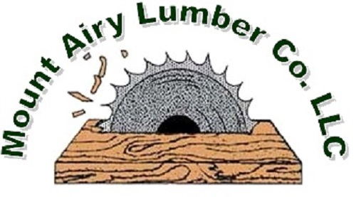 Mt. Airy Lumber Co, LLC Logo